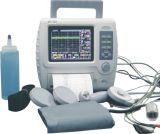 Monitor Doppler Materno Fetal gemelos