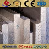 Plaat van de Legering van het Aluminium van de Prijs 2014 van de fabriek de Directe