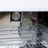 DNP-9082-1A intelligentes Laborelektrothermischer thermostatischer Inkubator