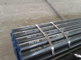 ASTM A192 nahtloses Stahlrohr