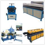 機械を作るに製造業の機械/管をするHVACの送風管