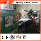 Mj61100 Compacteur de caoutchouc horizontal conventionnel à meuler la machine de tour de précision