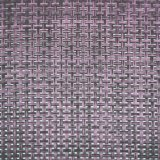 탁상 & 마루를 위한 혼합 색깔 4X4 직물에 의하여 길쌈되는 Placemat