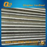 ASTM A312/A213 스테인리스 관 급료 316, 304
