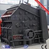 Gruben-Zerkleinerungsmaschine mit Kundendienst stellte von der Prallmühle zur Verfügung