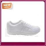 Espadrilles respirables de chaussures sportives de mode occasionnelle en gros