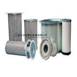 Filtro Separador de Aceite 92754688 para Compresor de Aire IR