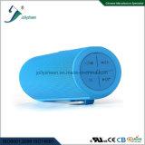 De openlucht Navulbare Spreker Ingebouwde 2000mAh van Bluetooth van het Huishouden van de Sport