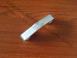 Bride de l'ajustage de précision de pipe d'acier inoxydable 1.4408 semi