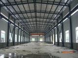 鉄骨構造の産業処理の研修会(KXD-SSW1456)