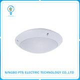 IP65 20W indicatore luminoso impermeabile superiore di notte del soffitto dell'hotel LED con il MP3