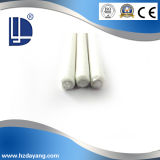 Aws E10015-D2 niedrige legierter Stahl-Elektrode mit Cer und ISO-Bescheinigungen Chinas von der Fertigung