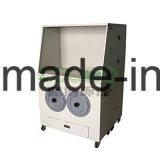 Lb-Dm3000 Downdraft Table/Gringding Dust Removal Single Work Table für Sale