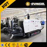 Fabricante Xm130k marca de fábrica fría de la fresadora de 20 toneladas