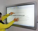 Full HD TFT WiFi Touch 3G 42pouces écran publicitaire