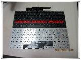 Nuove parti del calcolatore di Brend per Samsung Np305V4a 305e4a noi