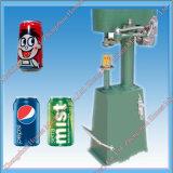 Può/la macchina sigillamento della bottiglia/può sigillatore della tazza del cucitore