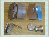 ODM/OEM passte Aluminium Druckguß von grosser Fabrik 10 an