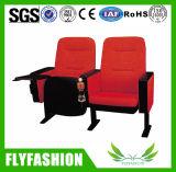 عمليّة بيع حارّ متحمّل قاعة اجتماع كرسي تثبيت مسرح كرسي تثبيت مع [وريتينغ بد] ([أك-156])