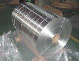 Bobina de aço galvanizada Z275/S280gd
