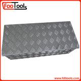 Polished алюминиевые резцовые коробка (314008)