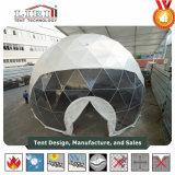 2017 шатер свода геодезический купола 10 геодезический для сбывания