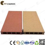 Дешевая деревянная крышка доски палубы 150 x 25mm составные