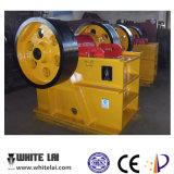Capacité de la Chine broyeur de maxillaire neuf en pierre de 65 t/h pour l'exploitation