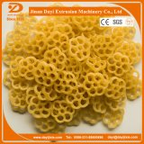 2D et 3d'aliments de collation de boulettes de processus machine Extrsuion alimentaire de ligne