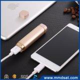 De oortelefoon Bluetooth van Versie van de Bestseller K1 Mini Draadloze 4.1