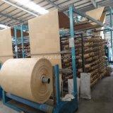 Tissu tubulaire tissé par pp en gros Rolls
