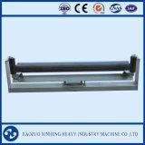 Роликовый конвейер / конвейер для натяжного шкива ременной транспортер оборудование