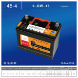 DIN 12V150ah SMF автомобильный аккумулятор-DIN150