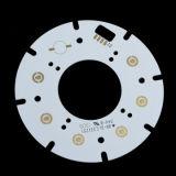 Enig 표면 끝, 1.5mm 보드 간격을%s 가진 알루미늄 PCB