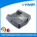 CNC de aluminio mecanizado de precisión con precio competitivo