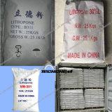 De Prijs van de Fabriek van het Lithopoon van 30% B311 met Goede Bleekheid