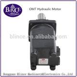 Blince 유압 모터 Bmt630 &Danfoss Omt630 유압 모터 (omt630cc/rev)