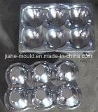 Hohe Quanlity Melamin-Tafelgeschirr-Form für Melamin-Filterglocke