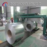 Heißes eingetauchtes Galvalume-Stahlring Gl Zink aluminisierte Stahlring
