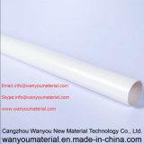 PVC трубы/Whith PVC Pipe/PVC труба пластичного Pipe/UPVC
