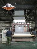 Acoplamiento de la fibra de vidrio de la talla de acoplamiento 2.8X2.8m m para el cartón yeso