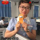 Китай Rad-35 рентгеновского дозиметра обнаружения радиоактивных