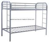 Bâti de couchette bon marché de bâti en métal de double bâti intense durable en métal