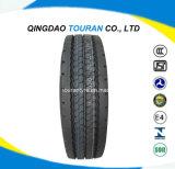 pneu de véhicule 11r24.5 tout le pneu radial en acier de bus avec le pneu de camion