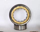 Rolamento de caixa de eixo ferroviário Nu230m de rolamento de rolete cilíndrico