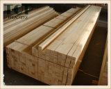 Pappel-/Kiefer-/Hartholz-Kern LVL verwendet für Tür-Kern/Bett/Ladeplatte