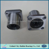 Serie linear barata 6-60m m de Lmk… Uu del borde de rodamiento de la fuente de la fábrica de China