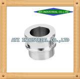 Ar15-douane het Gemaakte Aluminium CNC die van de Toebehoren van de Fiets Delen machinaal bewerkt
