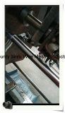 بئر مستديرة - شاشة أنابيب الصين