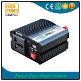 Prodotto caldo! Invertitore domestico di pieno potere DC/AC del sistema solare 150W